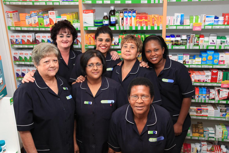 Medix Pharmacy (16)